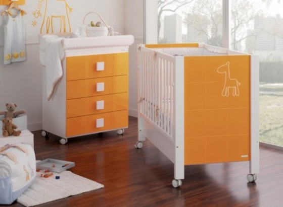 ... dovetail joints free baby furniture plans free baby furniture plans